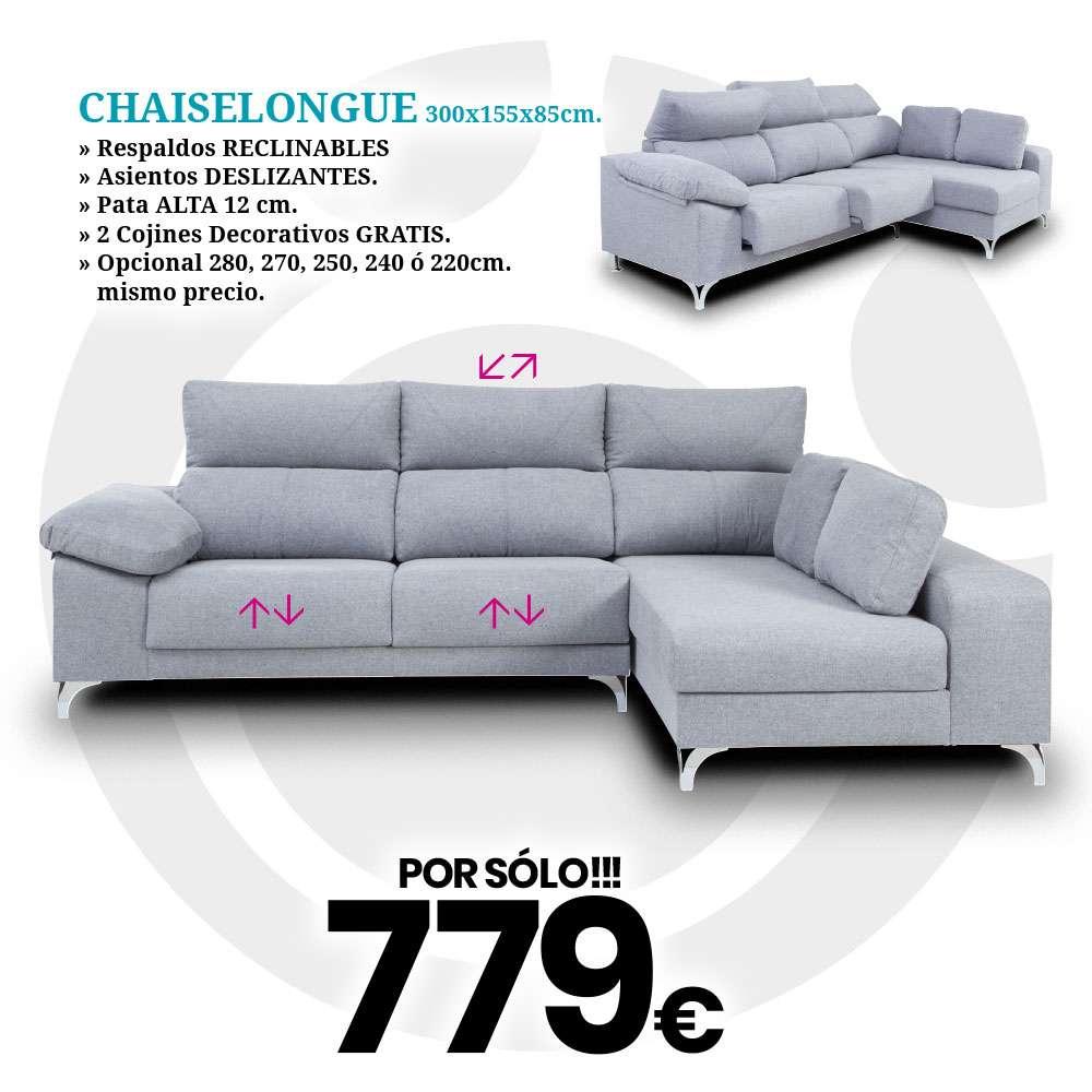 oferta-sofa-zaragoza-lleida-4