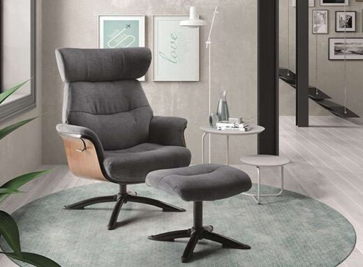 sillon-con-reposapies-gris-sistema-relax-manual-252osak01