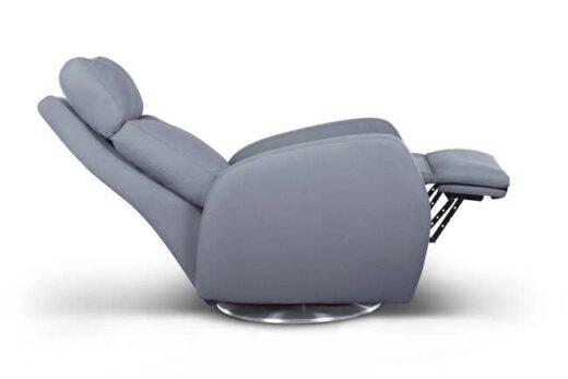 sillon-gris-relax-manual-tapizado-en-tela-090lion02