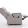 sillon-levantapersonas-relax-manual-gris-090vene0