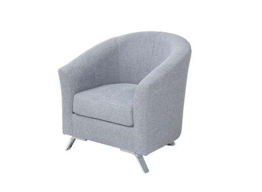 sillon-para-dormitorio-o-salon-tapizado-gris-159peki01