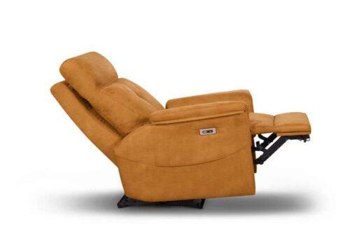 sillon-relax-amarillo-a-motor-090tole02