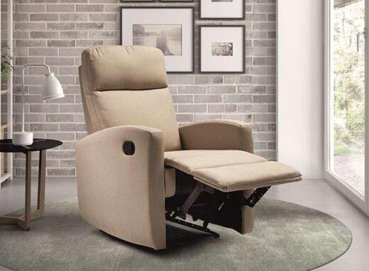 sillon-relax-beige-con-motor-electrico-252tucs01