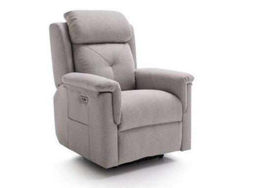 sillon-relax-gris-tapizado-en-tela-090aust01