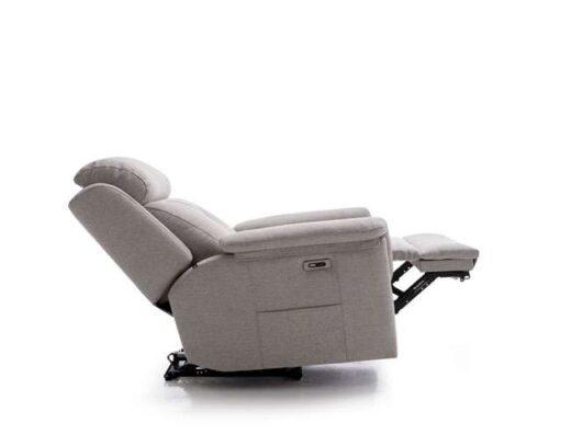 sillon-relax-gris-tapizado-en-tela-090aust02
