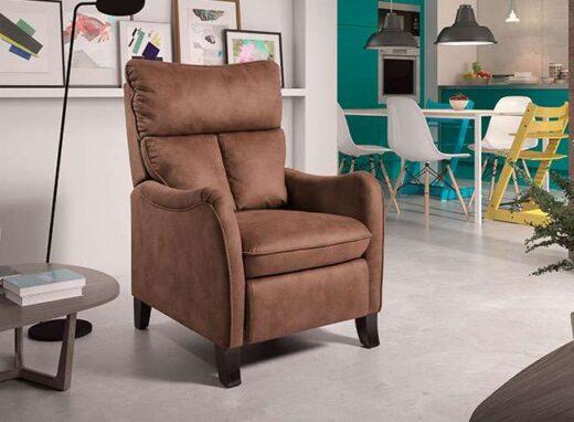 sillon-relax-manual-marron-chocolate-tapizado-en-microfibra-252cambohd