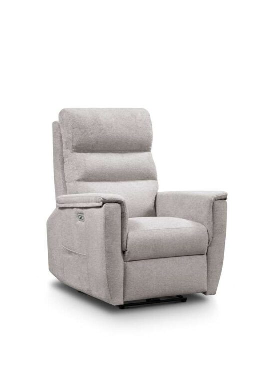 sillon-relax-manual-reclinable-gris-tapizado-en-tela-090cord01