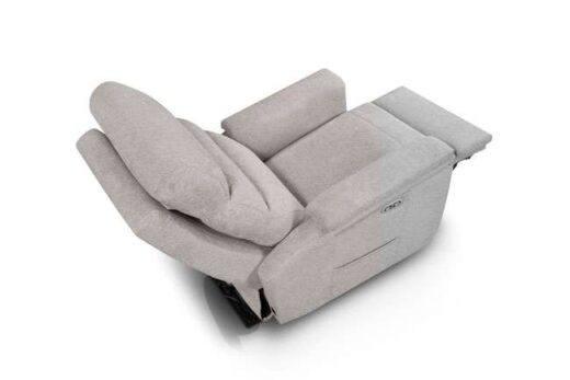 sillon-relax-manual-reclinable-gris-tapizado-en-tela-090cord02