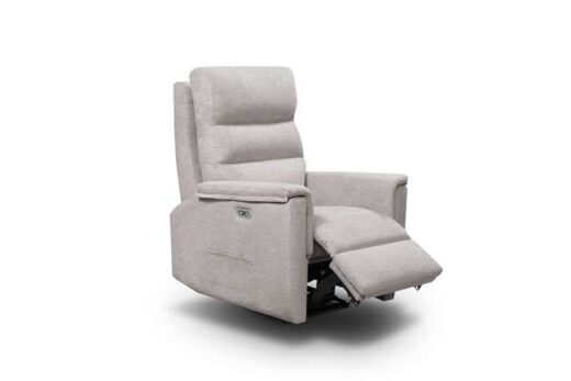 sillon-relax-manual-reclinable-gris-tapizado-en-tela-090cord04