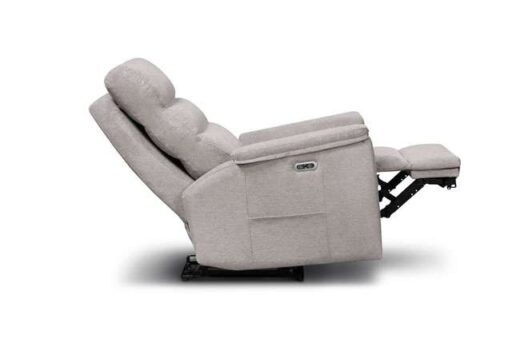 sillon-relax-manual-reclinable-gris-tapizado-en-tela-090cord05