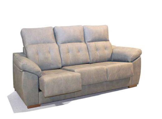 sofa-3-plazas-beige-con-asientos-deslizantes-y-respaldo-reclinable-315tese01