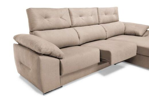 sofa-chaise-longe-reclinable-con-asientos-deslizantes-beige-159vien02