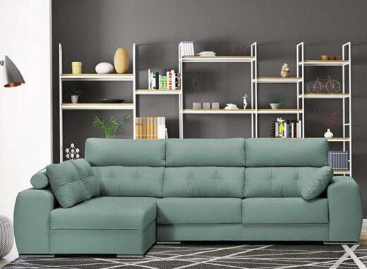 sofa-cheslong-con-asientos-deslizantes-verde-y-respaldo-reclinable-159valet01