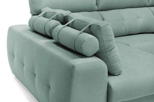 sofa-cheslong-con-asientos-deslizantes-verde-y-respaldo-reclinable-159valet02