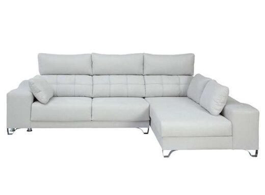 sofa-cheslong-gris-con-asientos-deslizantes-respaldo-reclinable-y-brazos-con-puff-159panam01