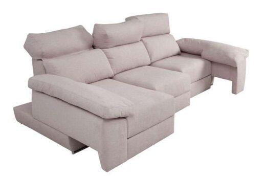 sofa-de-tres-plazas-con-asientos-deslizantes-y-respaldo-reclinable-beige-159rosa02