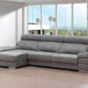sofá-de-tres-plazas-con-divan-arcon-de-almacenaje-equipo-de-musica-y-asientos-deslizantes-274oiaha01