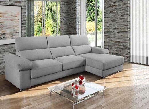 sofa-reclinable-con-chaise-longue-gris-y-asientos-deslizantes-291onix00