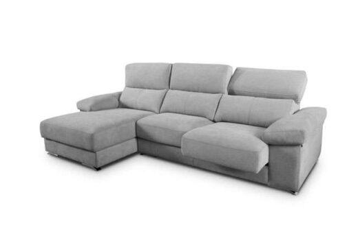 sofa-reclinable-con-chaise-longue-gris-y-asientos-deslizantes-291onix01