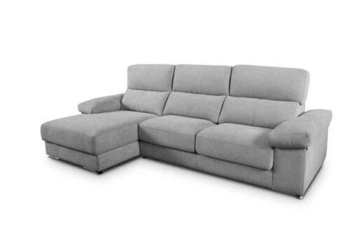 sofa-reclinable-con-chaise-longue-gris-y-asientos-deslizantes-291onix02