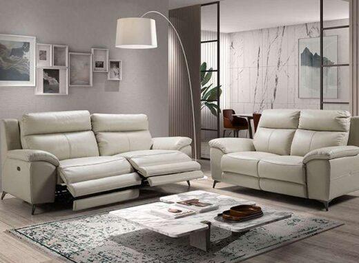 sofa-relax-electrico-tres-plazas-en-color-crema-252mona01
