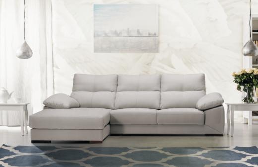 sofa-rinconera-con-chais-longue-gris-tapizado-en-tela-de-facil-limpieza-59lisbo00