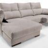 sofa-rinconera-con-chais-longue-gris-tapizado-en-tela-de-facil-limpieza-59lisbo01