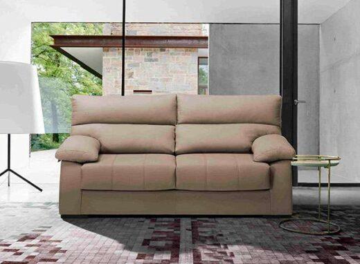 sofa-tres-plazas-con-asientos-deslizantes-beige-159pari00