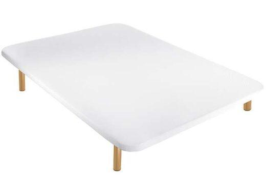 Base-tapizada-135-x-190-con-tejido-transpirable-307based3d