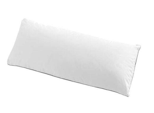 almohada-copos-viscoelastica-y-fibra-siliconada-307viscocopo