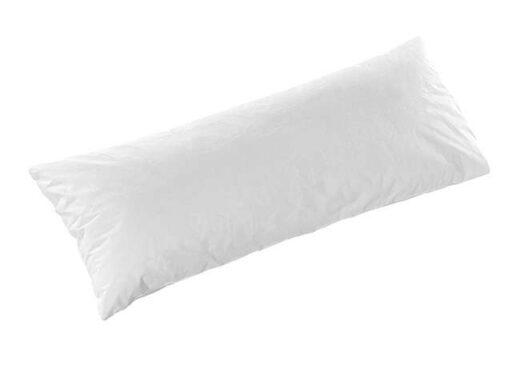 almohada-fibra-siliconada-dispobible-en-varias-medidas-307capri