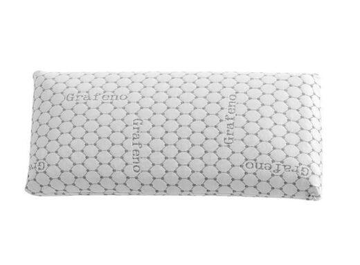 almohada-grafeno-y-nucelo-viscoelastica-de-90-307grafen