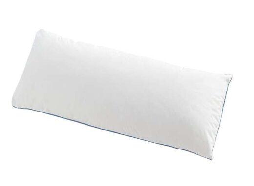almohada-microfibra-de-90-cm-disponible-en-mas-medidas-307micro