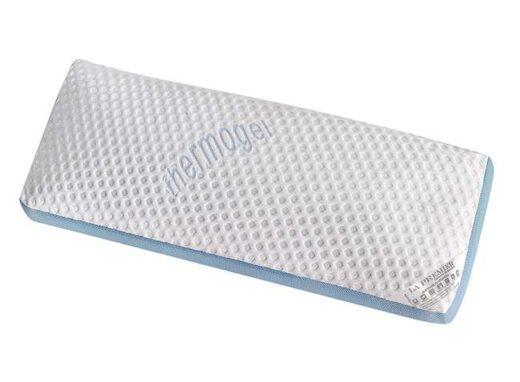 almohada-nucelo-viscoelastica-cama-individual-307thermo