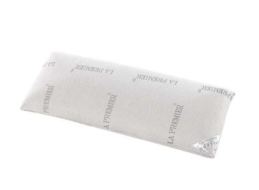 almohada-viscoelastica-alta-densidad-de-90-307viscoprem