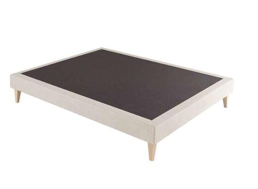 base-cama-tapizada-en-tela-o-polipiel-307basegala
