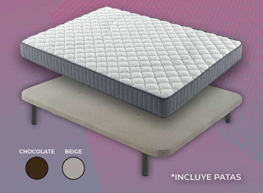 base-tapizada-y-colchon-90-x-190-162pack038
