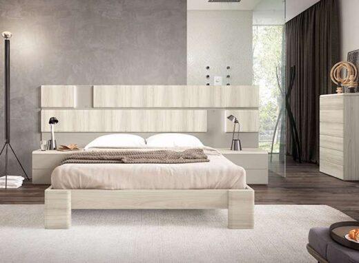 cabecero-blanco-madera-150-con-mesitas-incluidas-040crtop22