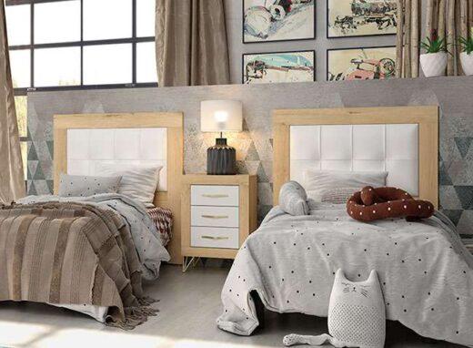 cabecero-cama-90-madera-con-mesitas-076jord439