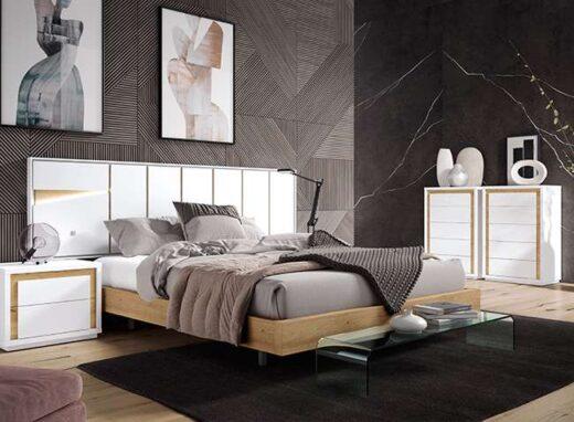 cabecero-cama-diseno-y-mesitas-incluidas-040crtop12