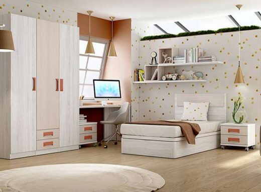 cabecero-cama-juvenil-con-mesitas-a-juego-076lide133