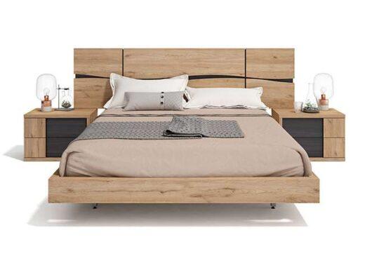 cabecero-gris-antracita-combinado-con-madera-y-mesita-040crhebe