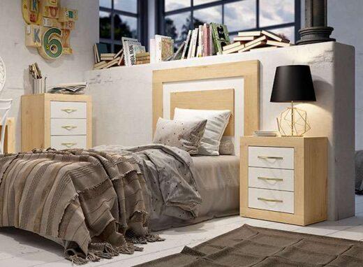 cabecero-individual-madera-y-blanco-con-mesitas-076jord447