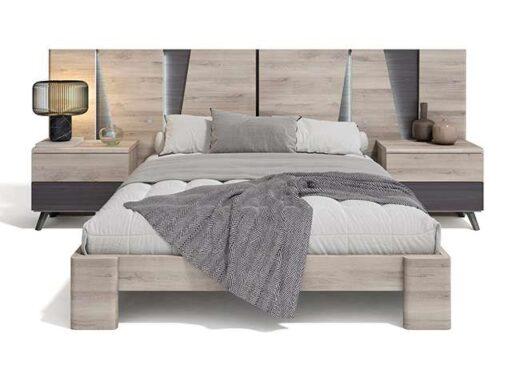 cabecero-led-con-mesitas-madera-y-gris-040craxios