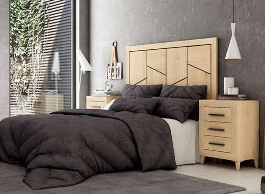 cabecero-madera-clara-moderno-lineas-geometricas-076jord401