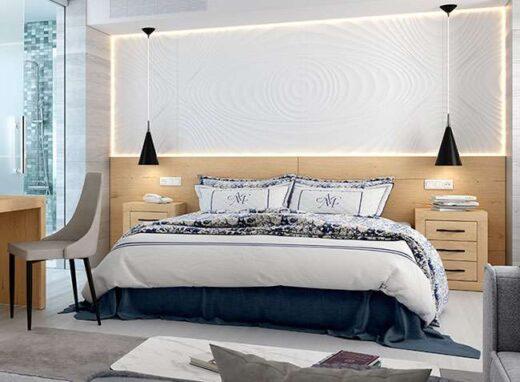 cabecero-madera-tipo-panel-cama-matrimonio-076jord440