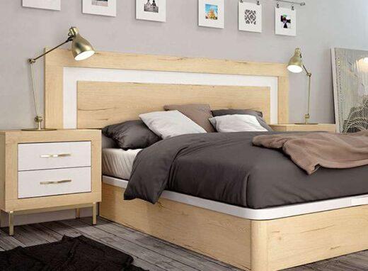 cabecero-madera-y-blanco-con-mesitas-076jord414