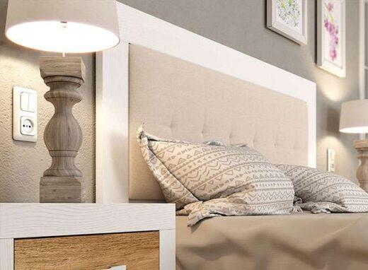 cabecero-madera-y-tapizado-blanco-y-beige-076jord408