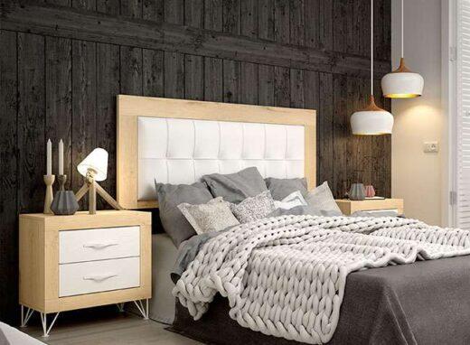 cabecero-polipiel-blanco-y-marco-de-madera-para-colgar-076jord436