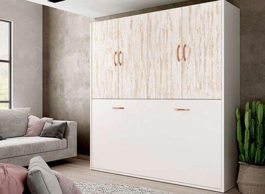 cama-abatible-dormitorio-juvenil-con-apertura-horizontal-076lide124